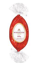 Niederegger Marzipan Egg 300g