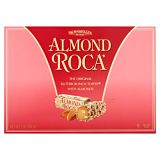 Brown & Haley Almond Roca Buttercrunch