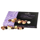 Whittaker's Assorted Truffles 920g