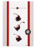 liqueur-chocolates category