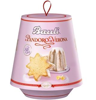 Bauli il Pandoro di Verona 500g