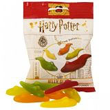 Bertie Botts Jelly Slugs