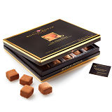 Booja Booja Wonderbox Chocolate Truffles