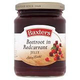 Baxters Beetroot in Redcurrant Jelly