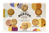Border Classic Recipe Selection  300g
