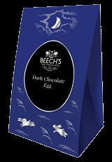 Beech's Dark Chocolate Egg