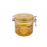 Shortbread House Mini Lemon Canister