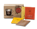 Café Tasse Mug Gift Set