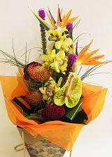 flower-arrangements category