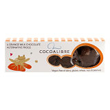 Cocoalibre Chocolate Frogs
