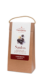 Cafe-Tasse Assorted Chocolate covered Coffee Beans