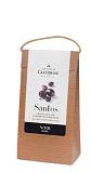 Cafe-Tasse Dark Chocolate covered Coffee Beans