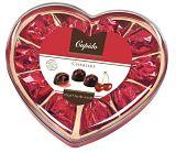 Cupido Cherry Liqueur Chocolates
