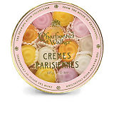 Charbonnel et Walker Parisienne Creams