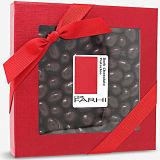 Rita Farhi Dark Chocolate Pistachios