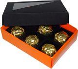 xmas-dairy-free-chocolates category