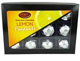 D&D Chocolates Lemon Fondant Creams