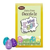 D&D Chocolates Easter Mini Eggs