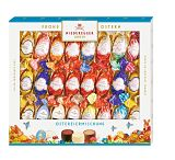 Niederegger Easter Egg Assortment