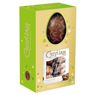 Guylian Seashell Easter Egg 135g