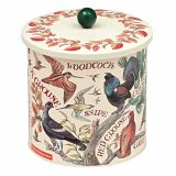 Emma Bridgewater Game Bird Biscuit Tin
