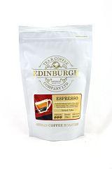 Edinburgh Tea & Coffee Company Espresso Coffee
