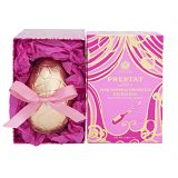 Pink Popping Prosecco Easter Egg