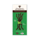 Sarments du Medoc Mint Chocolate Twigs