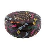 Gardiner's Dragonfly Assorted Fudge Tin