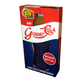 Giant Gummi Cola