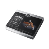 Goldkenn Jack Daniels Whiskey Chocolates