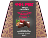 Goupie Cherry & Almond