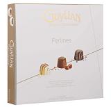 Guylian Artisanal Perlines Box