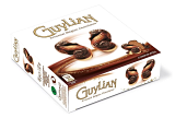 Guylian Seashells Box