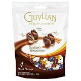 Guylian Temptations Pouch