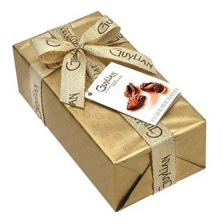 Guylian Original Praline Sea Shells Gift Wrapped Ballotin