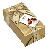 Guylian Original Praline Sea Shells Gift Wrapped Ballotin