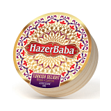 Hazer Baba Rose and Lemon Turkish Delight Drum