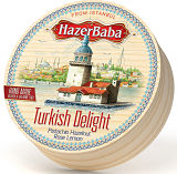Hazer Baba Assorted Wooden Drum