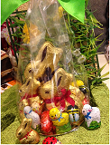 lindt-easter-bunnies-and-eggs- category