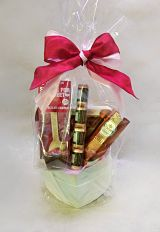 Hugs & Kisses Hamper