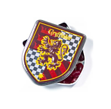 Gryffindor Cherry Jelly Beans Tin