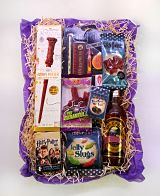 Harry Potter Wizarding Hamper