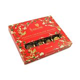 christmas-chocolates category