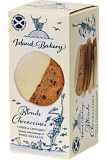 Island Bakery Blonde Chocaccinos
