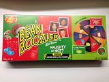 BeanBoozled Naughty or Nice Spinner Jelly Bean Gift Box