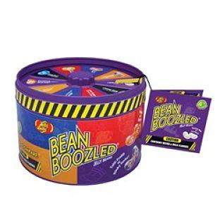 BeanBoozled Spinner Tin Jelly Bean (4th edition)