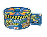 Jelly Belly Bean Boozled Minion Spinner Tin