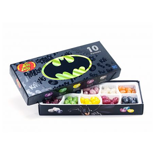 Super Hero Batman Gift Box