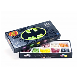Super Hero Batman Gift Box